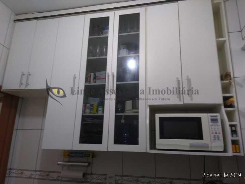 P_20190902_154818_p - Apartamento 2 quartos à venda Méier, Norte,Rio de Janeiro - R$ 259.000 - TAAP22598 - 25