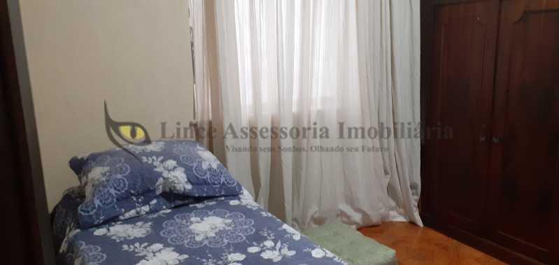 13 QUARTO 3 - Casa de Vila 5 quartos à venda Maracanã, Norte,Rio de Janeiro - R$ 1.150.000 - TACV50007 - 14
