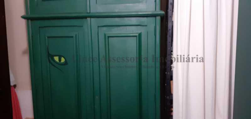 28 QUARTO 2 - Casa de Vila 5 quartos à venda Maracanã, Norte,Rio de Janeiro - R$ 1.150.000 - TACV50007 - 29