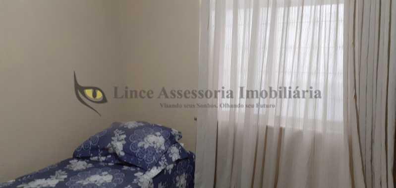29 QUARTO 3 - Casa de Vila 5 quartos à venda Maracanã, Norte,Rio de Janeiro - R$ 1.150.000 - TACV50007 - 30