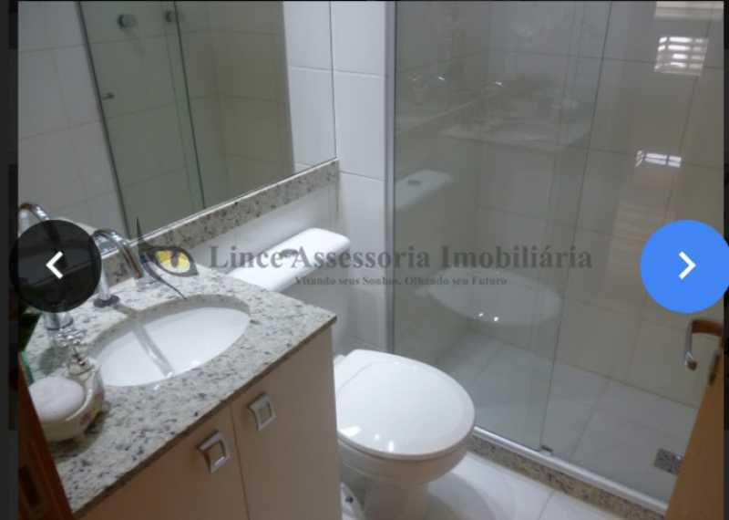 13-banhesuite - Apartamento 3 quartos à venda Cachambi, Norte,Rio de Janeiro - R$ 579.600 - TAAP31498 - 14