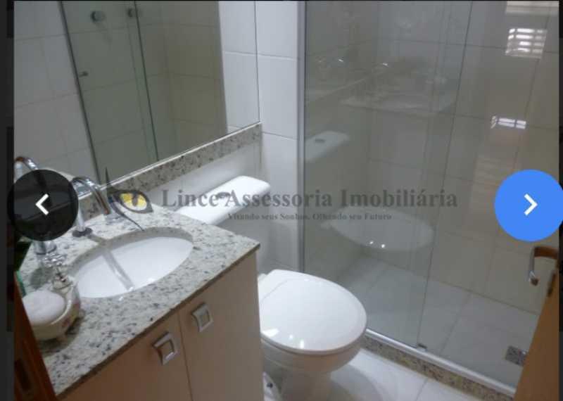 13-banhesuite - Apartamento 3 quartos à venda Cachambi, Norte,Rio de Janeiro - R$ 621.600 - TAAP31508 - 14