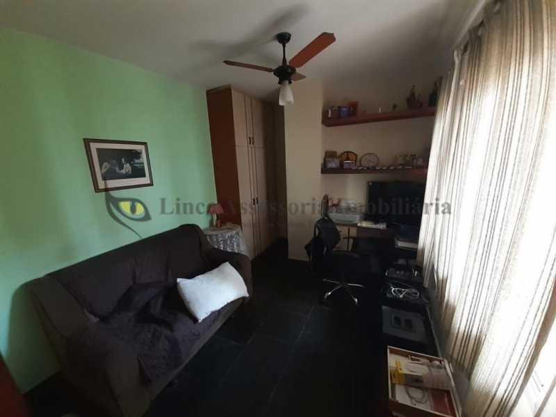 saleta - Cobertura 3 quartos à venda Cachambi, Norte,Rio de Janeiro - R$ 490.000 - TACO30165 - 16