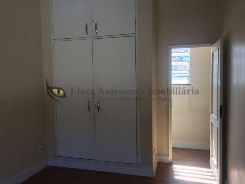 I. - Cobertura 2 quartos à venda São Cristóvão, Norte,Rio de Janeiro - R$ 280.000 - TACO20099 - 10
