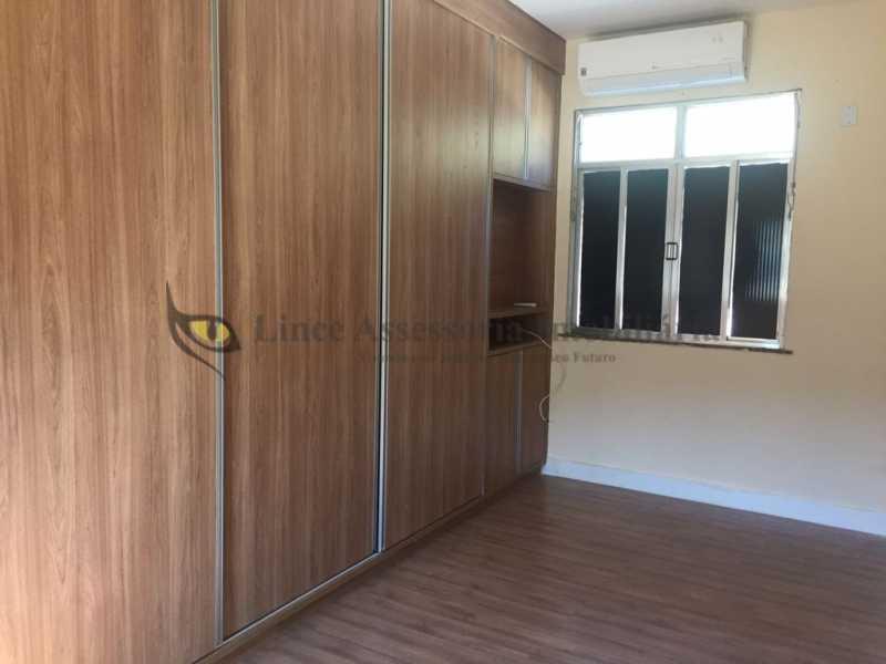 K. - Cobertura 2 quartos à venda São Cristóvão, Norte,Rio de Janeiro - R$ 280.000 - TACO20099 - 12