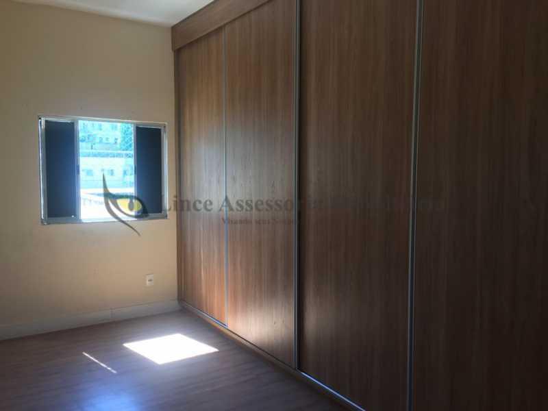 N. - Cobertura 2 quartos à venda São Cristóvão, Norte,Rio de Janeiro - R$ 280.000 - TACO20099 - 15