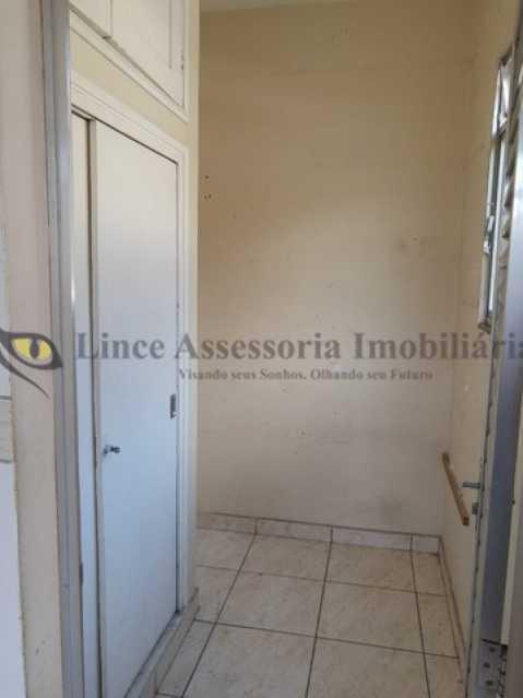 Y - Cobertura 2 quartos à venda São Cristóvão, Norte,Rio de Janeiro - R$ 280.000 - TACO20099 - 25