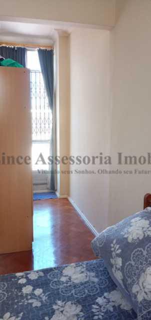 05 QUARTO 1.1 - Apartamento 2 quartos à venda Engenho Novo, Norte,Rio de Janeiro - R$ 250.000 - TAAP22614 - 6