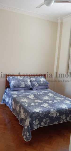 06 QUARTO 1.2 - Apartamento 2 quartos à venda Engenho Novo, Norte,Rio de Janeiro - R$ 250.000 - TAAP22614 - 7