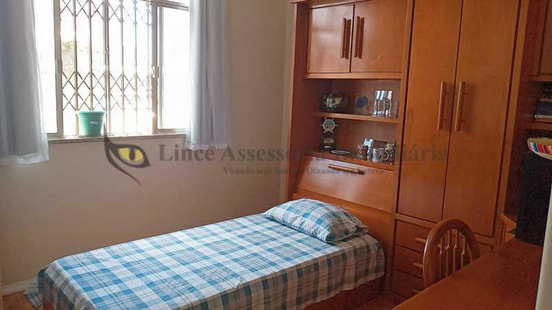 13 QUARTO 2.2 - Apartamento 2 quartos à venda Engenho Novo, Norte,Rio de Janeiro - R$ 250.000 - TAAP22614 - 14