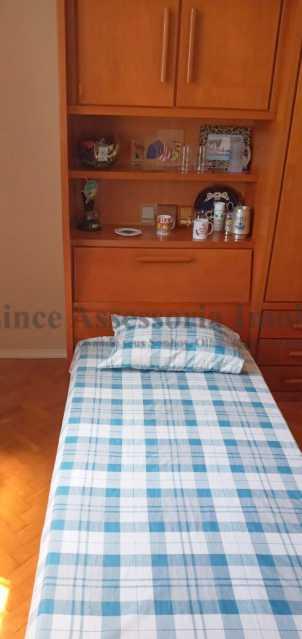 14 QUARTO 2.3 - Apartamento 2 quartos à venda Engenho Novo, Norte,Rio de Janeiro - R$ 250.000 - TAAP22614 - 15