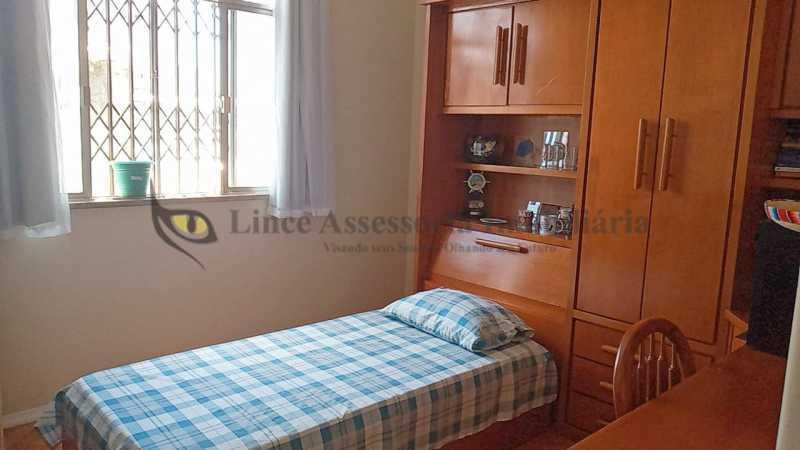 19 QUARTO 2 - Apartamento 2 quartos à venda Engenho Novo, Norte,Rio de Janeiro - R$ 250.000 - TAAP22614 - 21