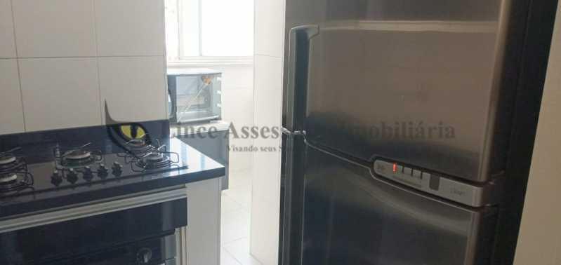 20 COZINHA - Apartamento 2 quartos à venda Engenho Novo, Norte,Rio de Janeiro - R$ 250.000 - TAAP22614 - 22