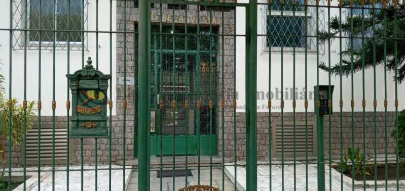 28 PORTARIA - Apartamento 2 quartos à venda Engenho Novo, Norte,Rio de Janeiro - R$ 250.000 - TAAP22614 - 24