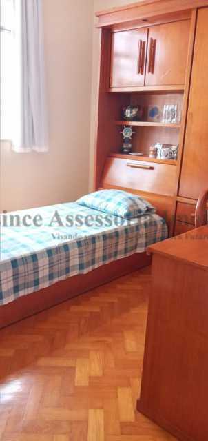 IMG-20210125-WA0018 - Apartamento 2 quartos à venda Engenho Novo, Norte,Rio de Janeiro - R$ 250.000 - TAAP22614 - 26