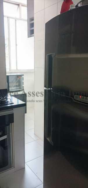 IMG-20210125-WA0029 - Apartamento 2 quartos à venda Engenho Novo, Norte,Rio de Janeiro - R$ 250.000 - TAAP22614 - 27