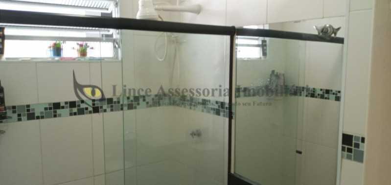 IMG-20210125-WA0037 - Apartamento 2 quartos à venda Engenho Novo, Norte,Rio de Janeiro - R$ 250.000 - TAAP22614 - 28