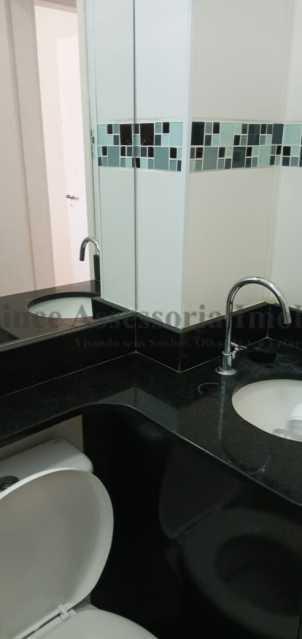IMG-20210125-WA0038 - Apartamento 2 quartos à venda Engenho Novo, Norte,Rio de Janeiro - R$ 250.000 - TAAP22614 - 29