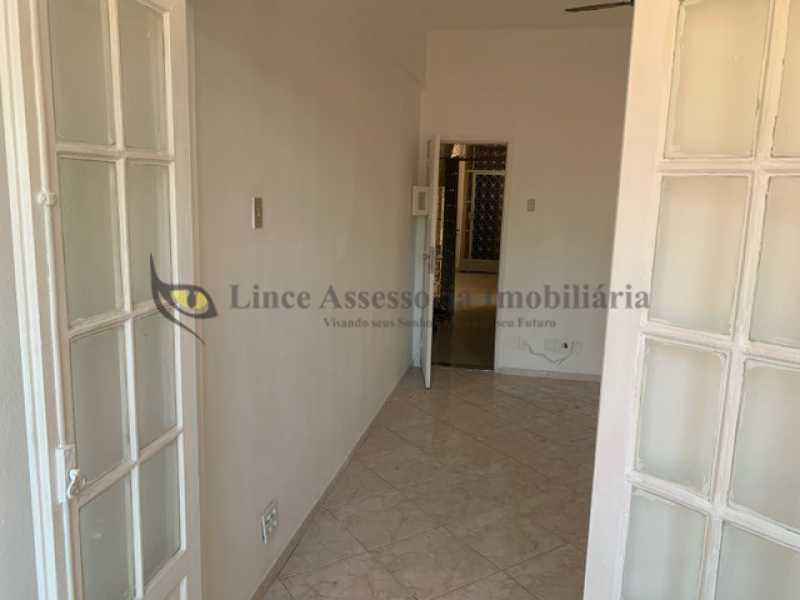 02 SALA 1.1 - Apartamento 2 quartos à venda Riachuelo, Norte,Rio de Janeiro - R$ 195.000 - TAAP22619 - 3