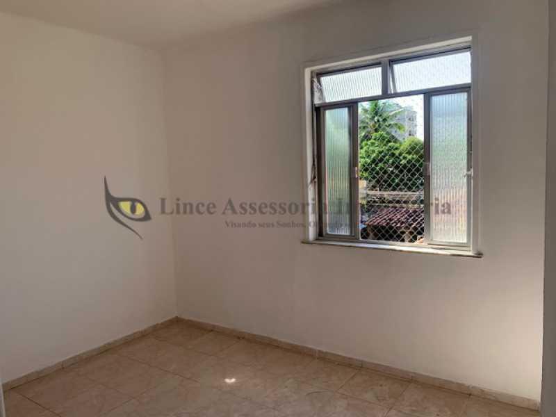 03 QUARTO 1 - Apartamento 2 quartos à venda Riachuelo, Norte,Rio de Janeiro - R$ 195.000 - TAAP22619 - 4