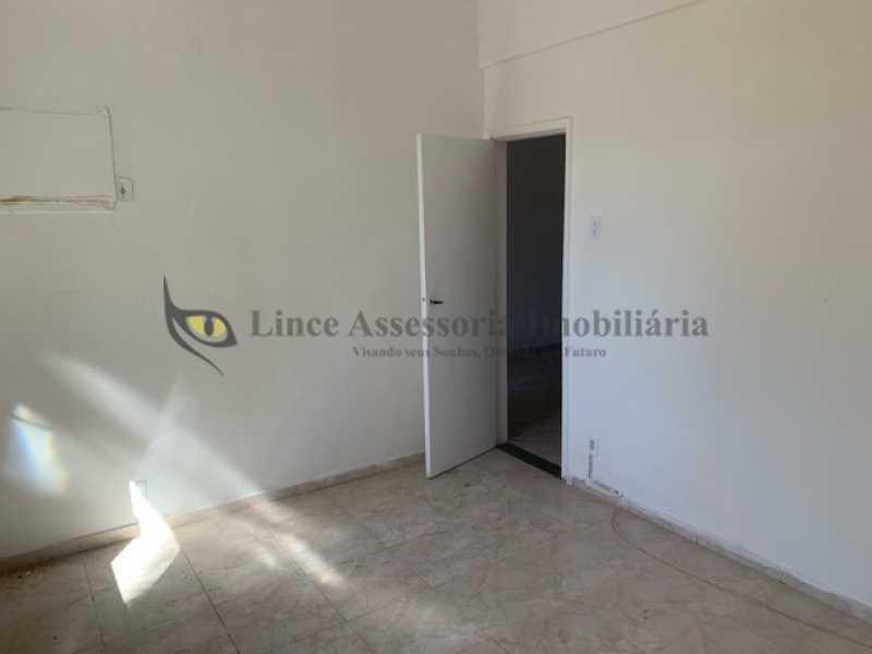 06 QUARTO 2 - Apartamento 2 quartos à venda Riachuelo, Norte,Rio de Janeiro - R$ 195.000 - TAAP22619 - 7