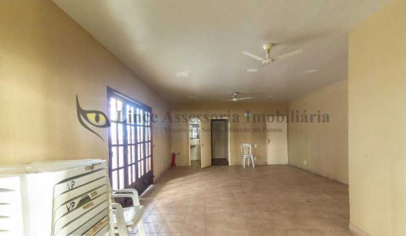 WhatsApp Image 2021-08-27 at 0 - Apartamento 3 quartos à venda Engenho Novo, Norte,Rio de Janeiro - R$ 430.000 - TAAP31519 - 23