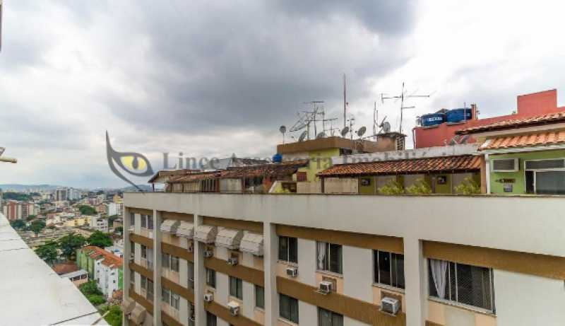 WhatsApp Image 2021-08-27 at 0 - Apartamento 3 quartos à venda Engenho Novo, Norte,Rio de Janeiro - R$ 430.000 - TAAP31519 - 5