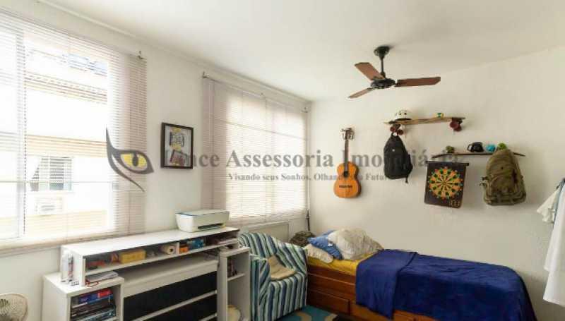 WhatsApp Image 2021-08-27 at 0 - Apartamento 3 quartos à venda Engenho Novo, Norte,Rio de Janeiro - R$ 430.000 - TAAP31519 - 7