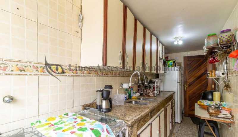 WhatsApp Image 2021-08-27 at 0 - Apartamento 3 quartos à venda Engenho Novo, Norte,Rio de Janeiro - R$ 430.000 - TAAP31519 - 10