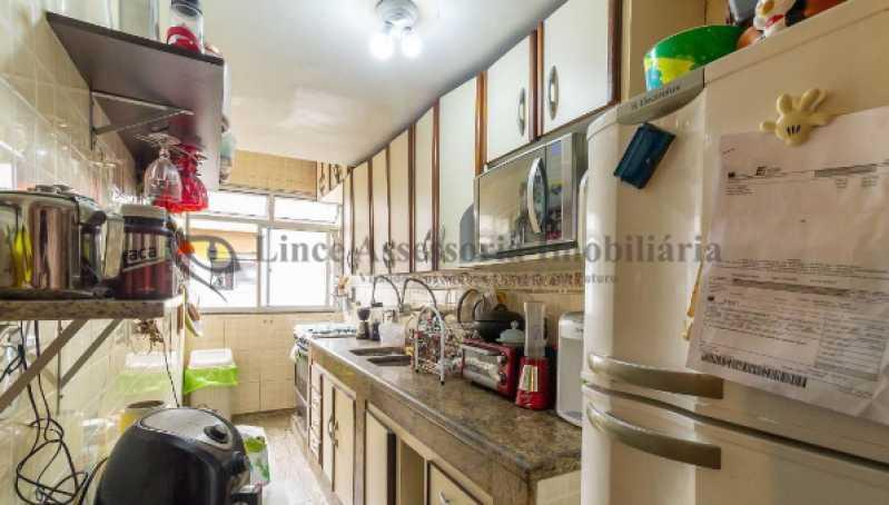 WhatsApp Image 2021-08-27 at 0 - Apartamento 3 quartos à venda Engenho Novo, Norte,Rio de Janeiro - R$ 430.000 - TAAP31519 - 11