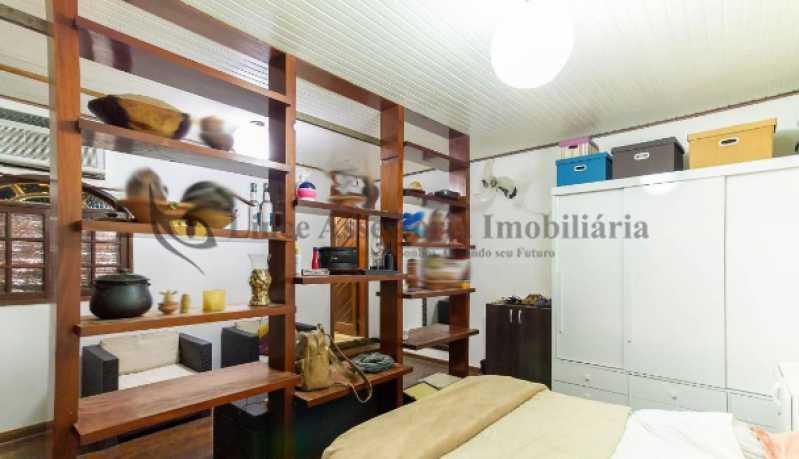 WhatsApp Image 2021-08-27 at 0 - Apartamento 3 quartos à venda Engenho Novo, Norte,Rio de Janeiro - R$ 430.000 - TAAP31519 - 9
