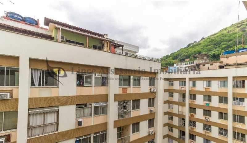 WhatsApp Image 2021-08-27 at 0 - Apartamento 3 quartos à venda Engenho Novo, Norte,Rio de Janeiro - R$ 430.000 - TAAP31519 - 8