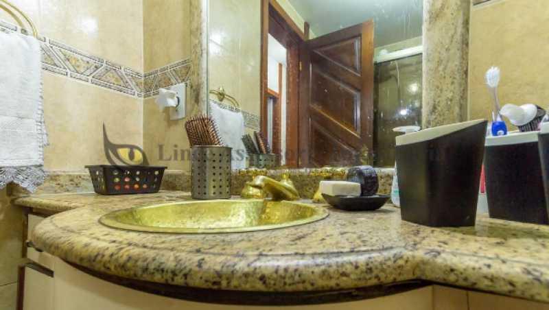 WhatsApp Image 2021-08-27 at 0 - Apartamento 3 quartos à venda Engenho Novo, Norte,Rio de Janeiro - R$ 430.000 - TAAP31519 - 13