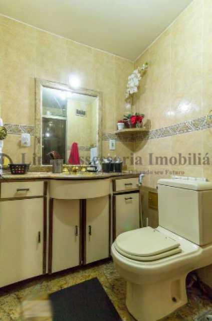 WhatsApp Image 2021-08-27 at 0 - Apartamento 3 quartos à venda Engenho Novo, Norte,Rio de Janeiro - R$ 430.000 - TAAP31519 - 6