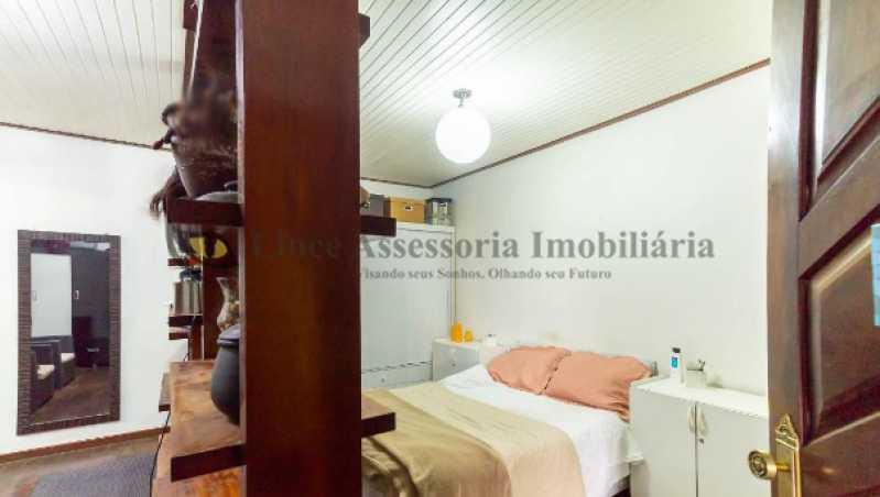 WhatsApp Image 2021-08-27 at 0 - Apartamento 3 quartos à venda Engenho Novo, Norte,Rio de Janeiro - R$ 430.000 - TAAP31519 - 14