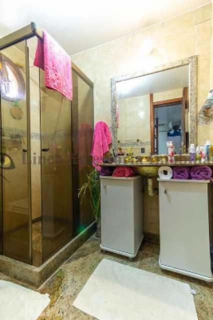 WhatsApp Image 2021-08-27 at 0 - Apartamento 3 quartos à venda Engenho Novo, Norte,Rio de Janeiro - R$ 430.000 - TAAP31519 - 17