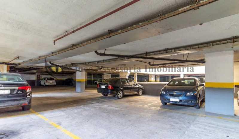 WhatsApp Image 2021-08-27 at 0 - Apartamento 3 quartos à venda Engenho Novo, Norte,Rio de Janeiro - R$ 430.000 - TAAP31519 - 30