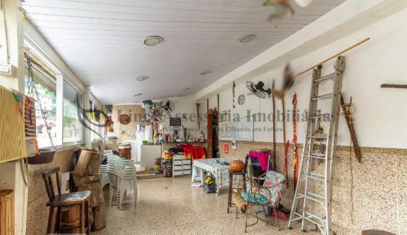WhatsApp Image 2021-08-27 at 0 - Apartamento 3 quartos à venda Engenho Novo, Norte,Rio de Janeiro - R$ 430.000 - TAAP31519 - 18