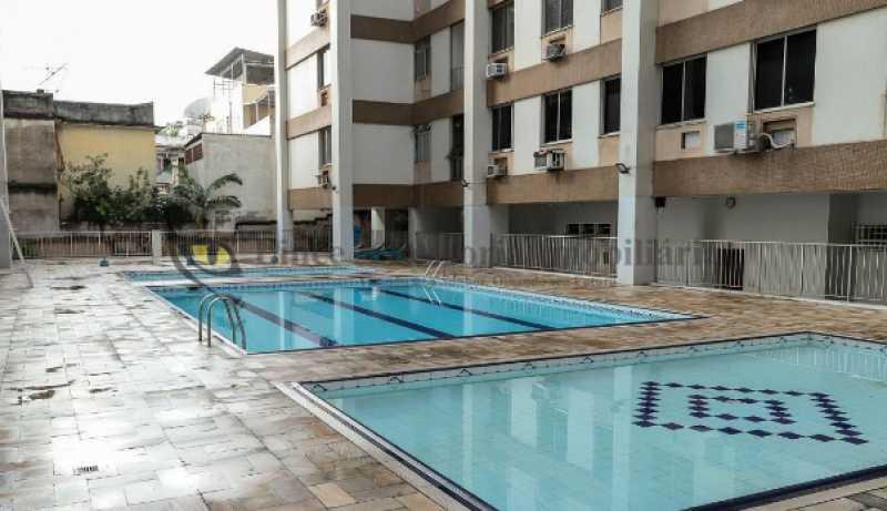 WhatsApp Image 2021-08-27 at 0 - Apartamento 3 quartos à venda Engenho Novo, Norte,Rio de Janeiro - R$ 430.000 - TAAP31519 - 22