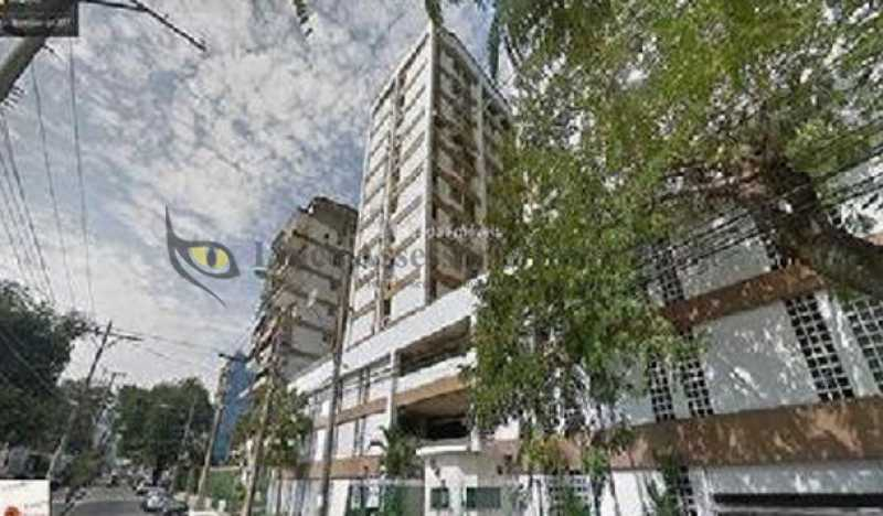 WhatsApp Image 2021-08-27 at 0 - Apartamento 3 quartos à venda Engenho Novo, Norte,Rio de Janeiro - R$ 430.000 - TAAP31519 - 29