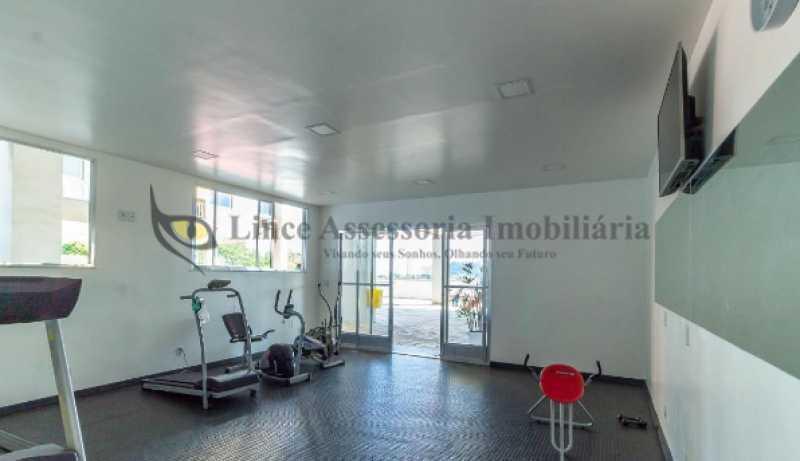 WhatsApp Image 2021-08-27 at 0 - Apartamento 3 quartos à venda Engenho Novo, Norte,Rio de Janeiro - R$ 430.000 - TAAP31519 - 26