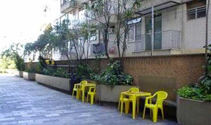WhatsApp Image 2021-08-27 at 0 - Apartamento 3 quartos à venda Engenho Novo, Norte,Rio de Janeiro - R$ 430.000 - TAAP31519 - 27