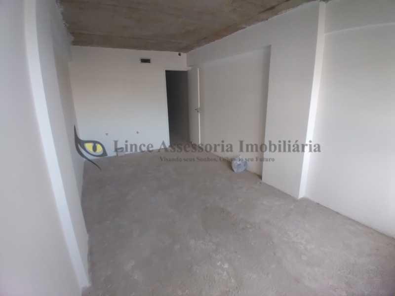 20210830_135928 - Sala Comercial 33m² à venda Vila Isabel, Norte,Rio de Janeiro - R$ 195.000 - TASL00110 - 12