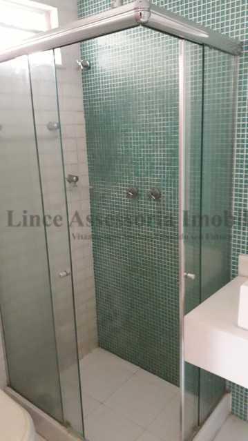 BANHEIROSUITE - Apartamento 2 quartos à venda Andaraí, Norte,Rio de Janeiro - R$ 490.000 - TAAP22622 - 10