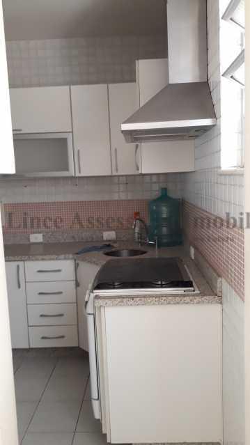 COZINHA2 - Apartamento 2 quartos à venda Andaraí, Norte,Rio de Janeiro - R$ 490.000 - TAAP22622 - 13
