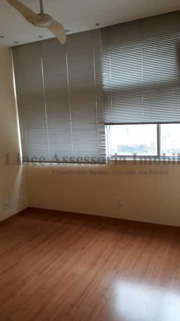 QUARTO1 - Apartamento 2 quartos à venda Andaraí, Norte,Rio de Janeiro - R$ 490.000 - TAAP22622 - 5