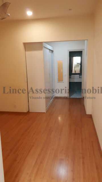 QUARTO2SUITE - Apartamento 2 quartos à venda Andaraí, Norte,Rio de Janeiro - R$ 490.000 - TAAP22622 - 6