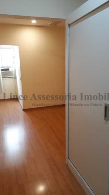 QUARTO2SUITE2 - Apartamento 2 quartos à venda Andaraí, Norte,Rio de Janeiro - R$ 490.000 - TAAP22622 - 7