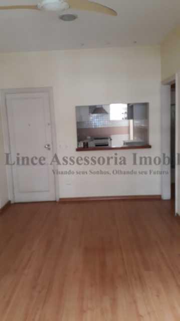 SALA2 - Apartamento 2 quartos à venda Andaraí, Norte,Rio de Janeiro - R$ 490.000 - TAAP22622 - 3