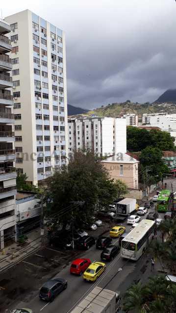VISTAQUARTO1 - Apartamento 2 quartos à venda Andaraí, Norte,Rio de Janeiro - R$ 490.000 - TAAP22622 - 15